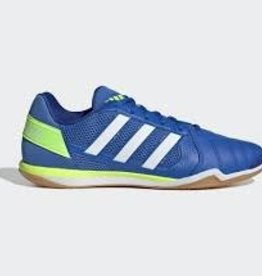 Adidas Top Sala IN