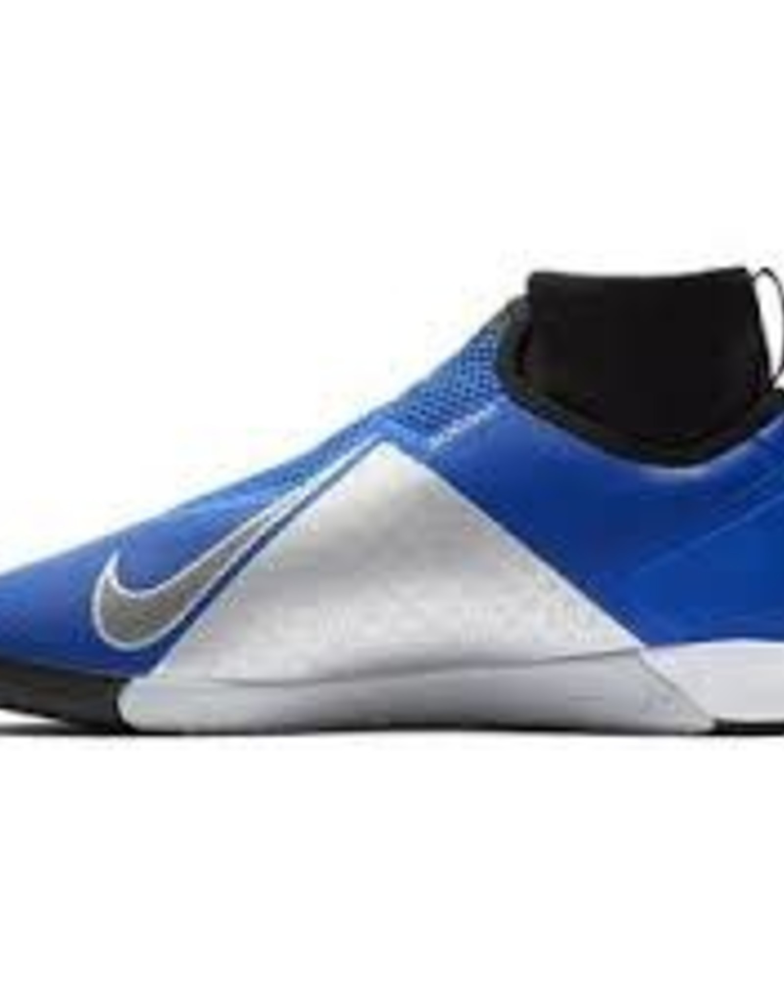 Nike Nike IC React Phantom VSN Pro