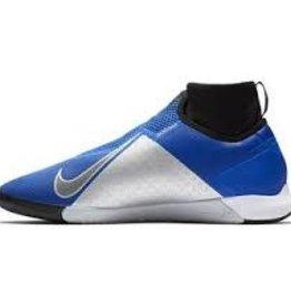 Nike React Phantom VSN Pro Ic