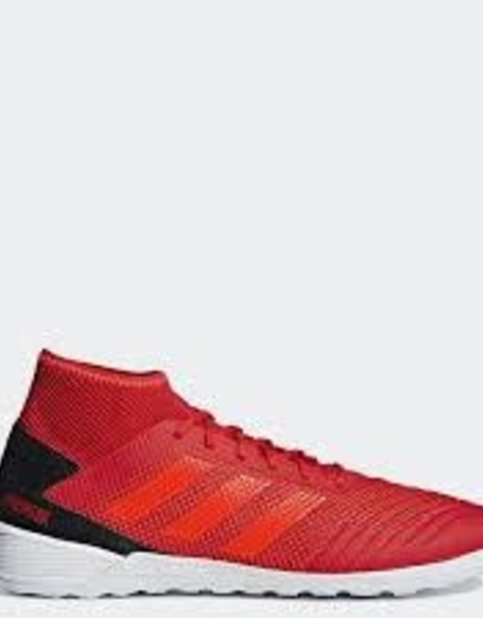 Adidas Adidas IN Predator 19.3