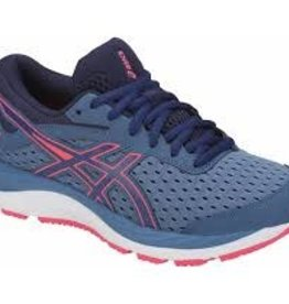 Asics Running Gel-Cumulus 20 GS Jr
