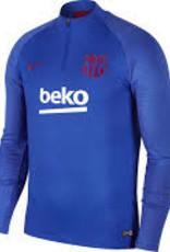 Nike Nike FCB ziptop Sr