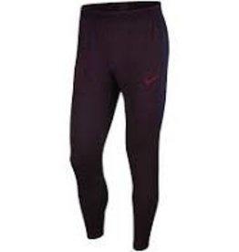 Nike FCB broek Sr