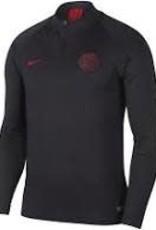 Nike Nike PSG ziptop
