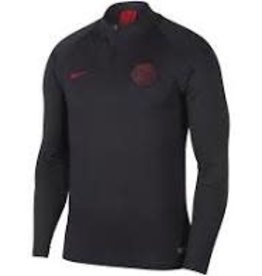 Nike PSG ziptop jr