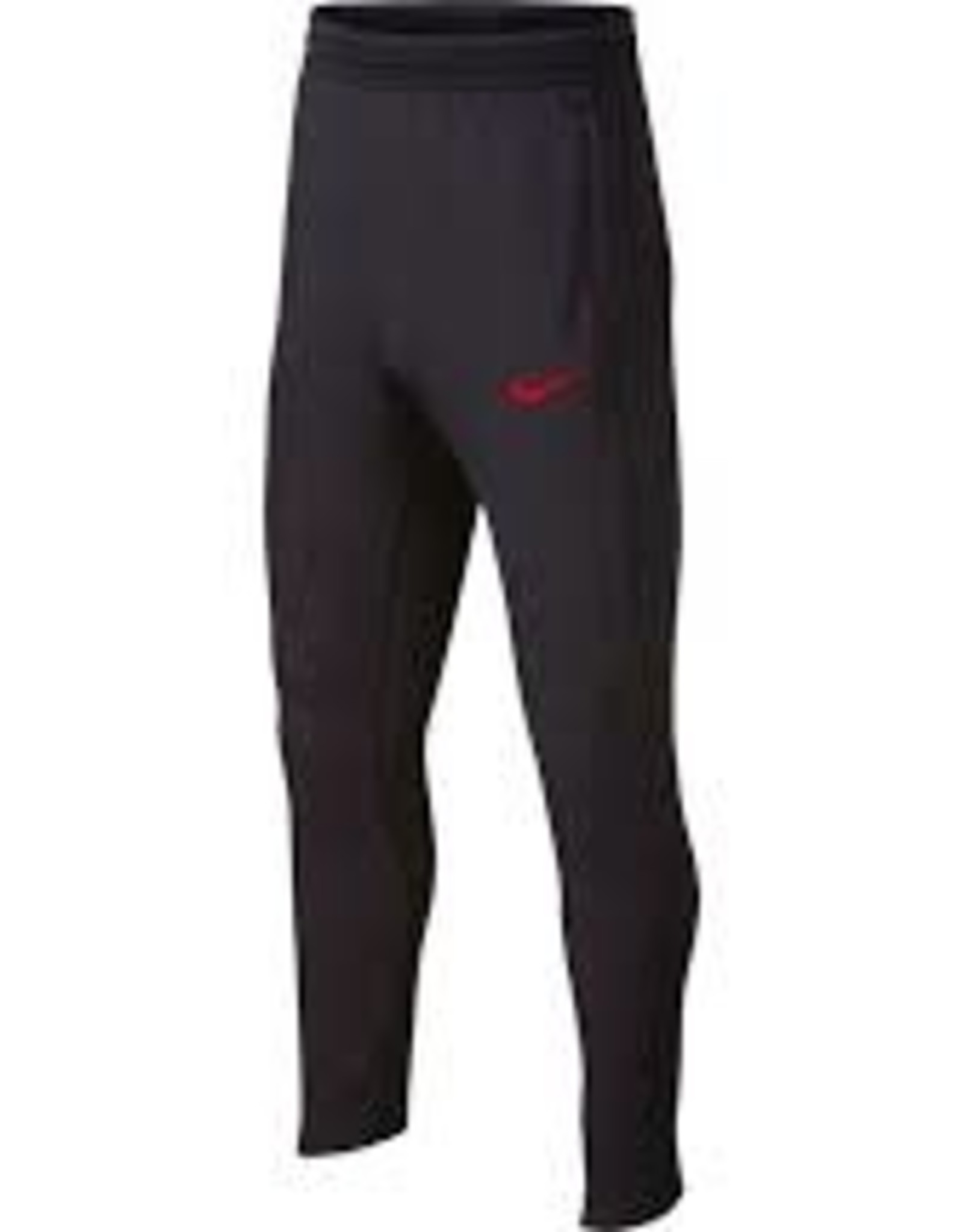 Nike Nike PSG broek