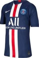Nike PSG shirt aj5817
