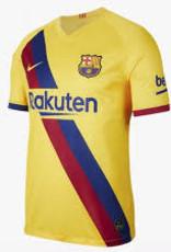 Nike FCB shirt away sr