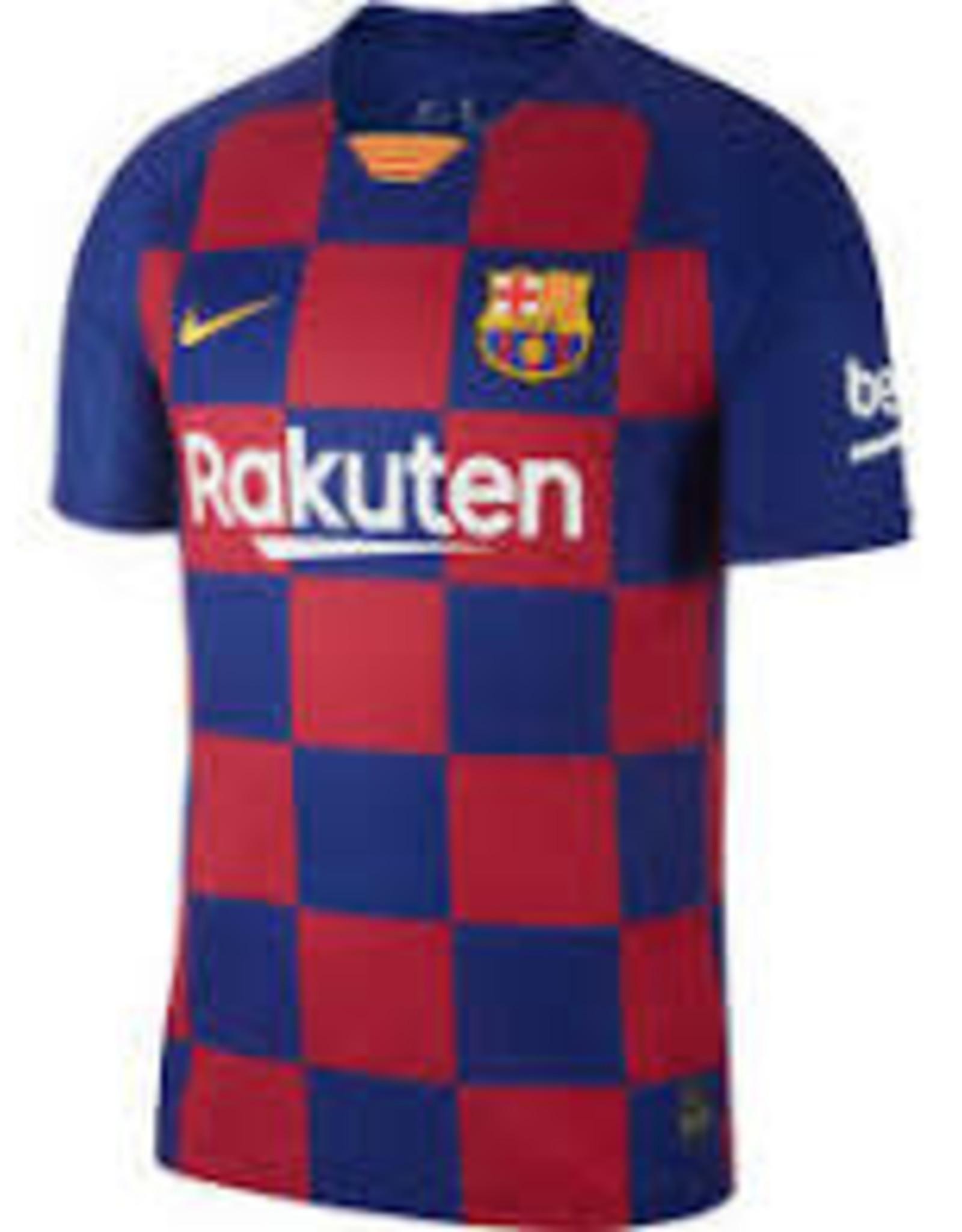 Nike Nike FCB shirt sr