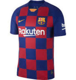 Nike FCB shirt sr