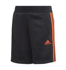 Adidas Short messi