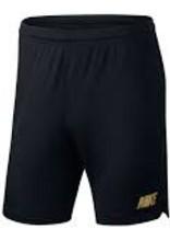 Nike Nike short bq03776