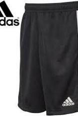 Adidas Adidas short dp2698