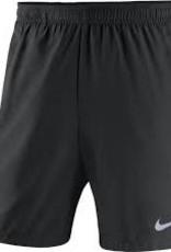 Nike nike short zwart 893787