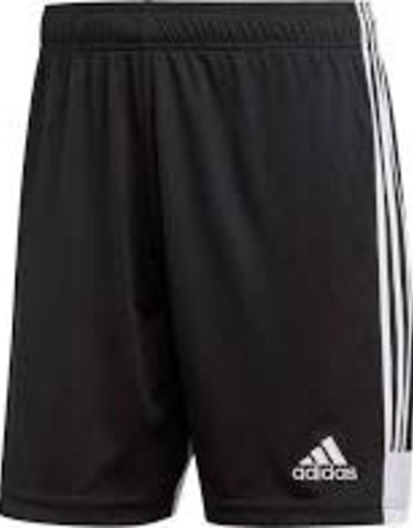 Adidas adidas tastigo dp3246
