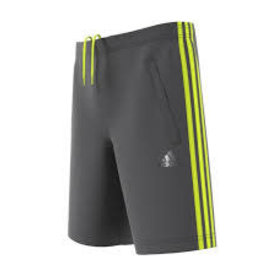 Adidas short dj1258 jr