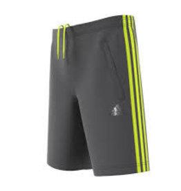 Adidas short  jr