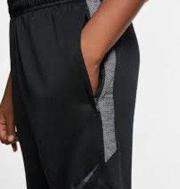 Nike short jr at6009