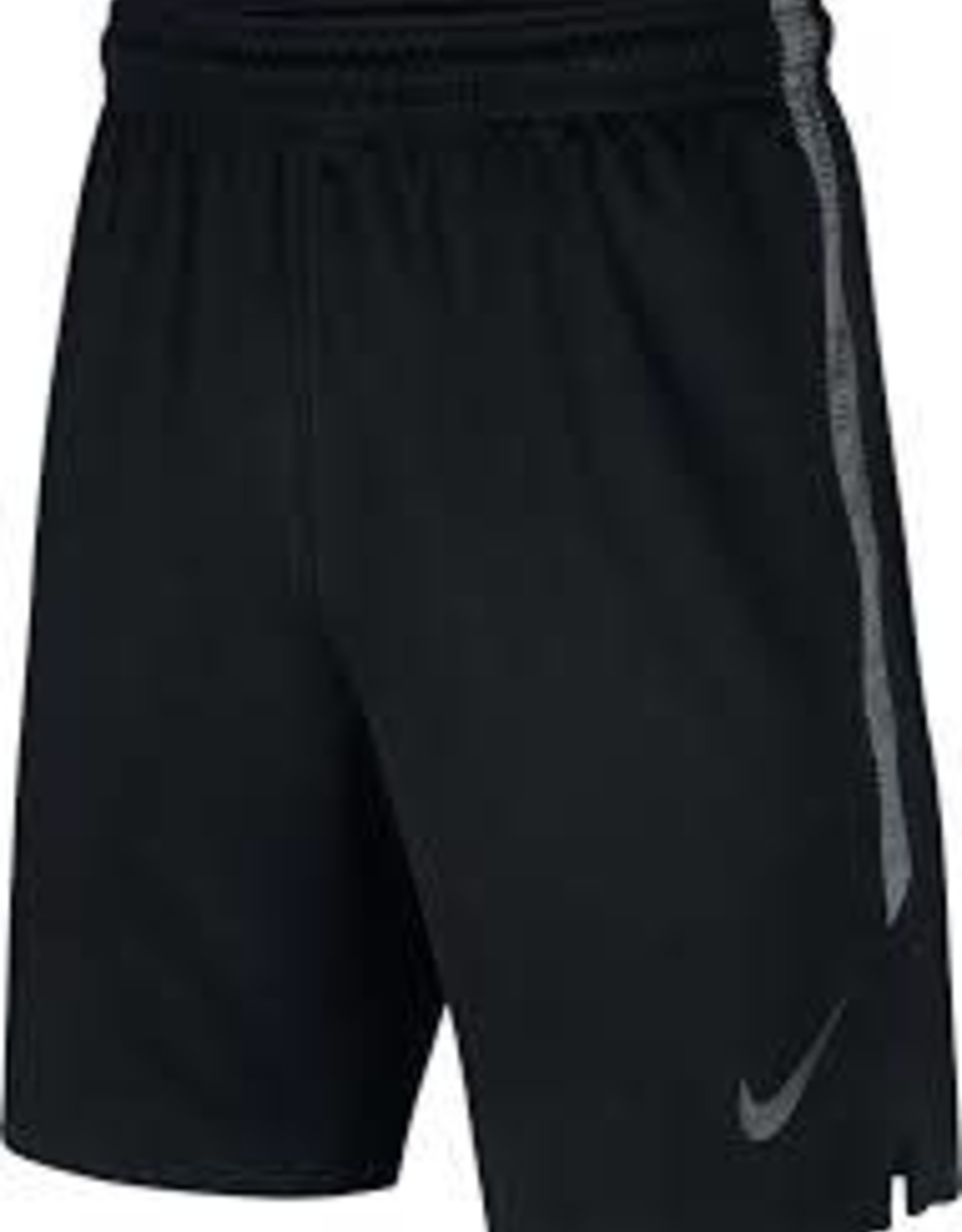 Nike nike short jr at6009