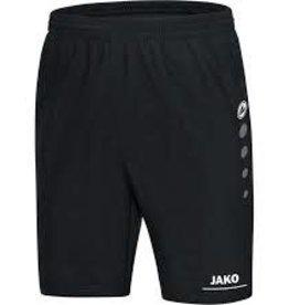 short striker  jr