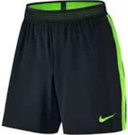 Nike Nike short 804298 xl