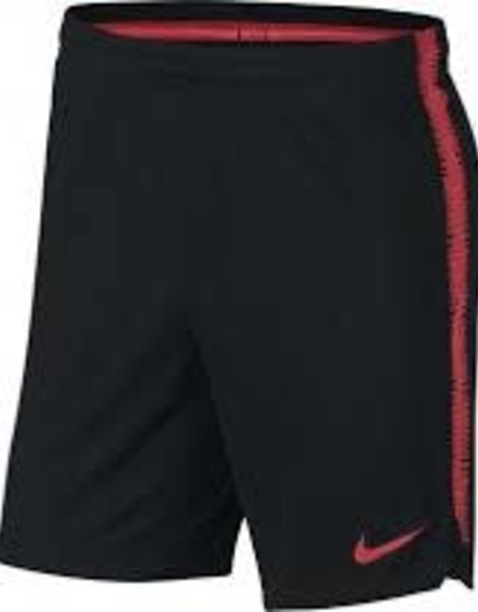 Nike short XL