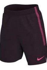 Nike nike short at5938