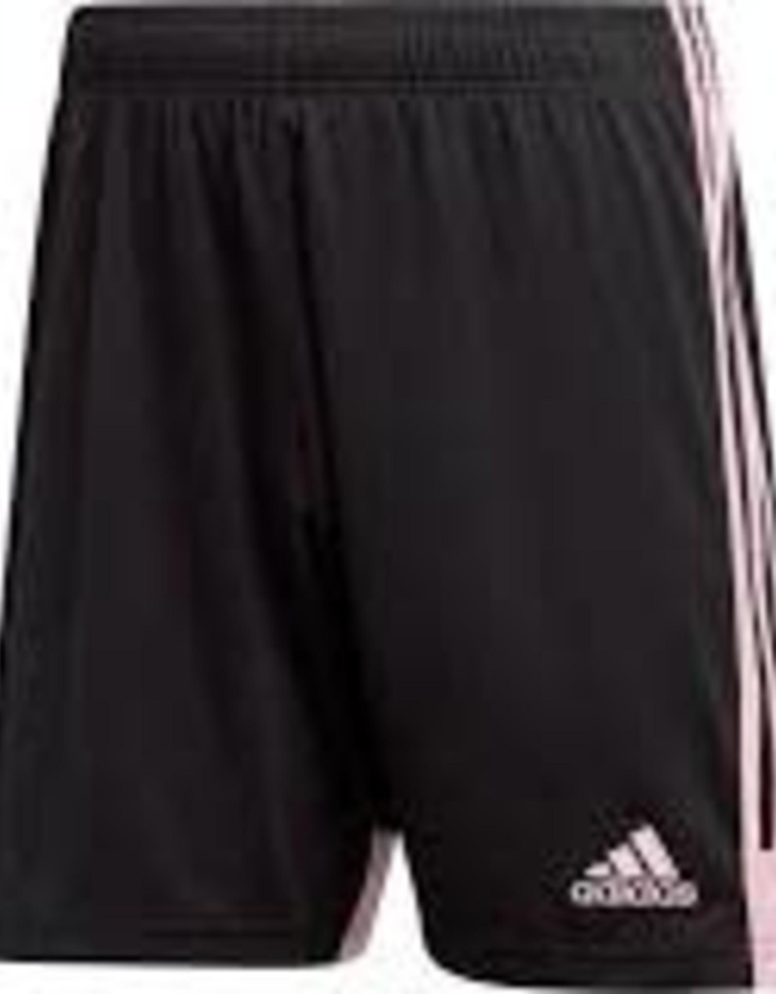 Adidas Adidas Tastigo 19 Short Jr