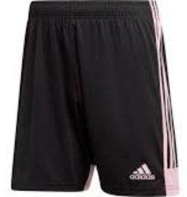 Adidas Tastigo 19 Short Jr