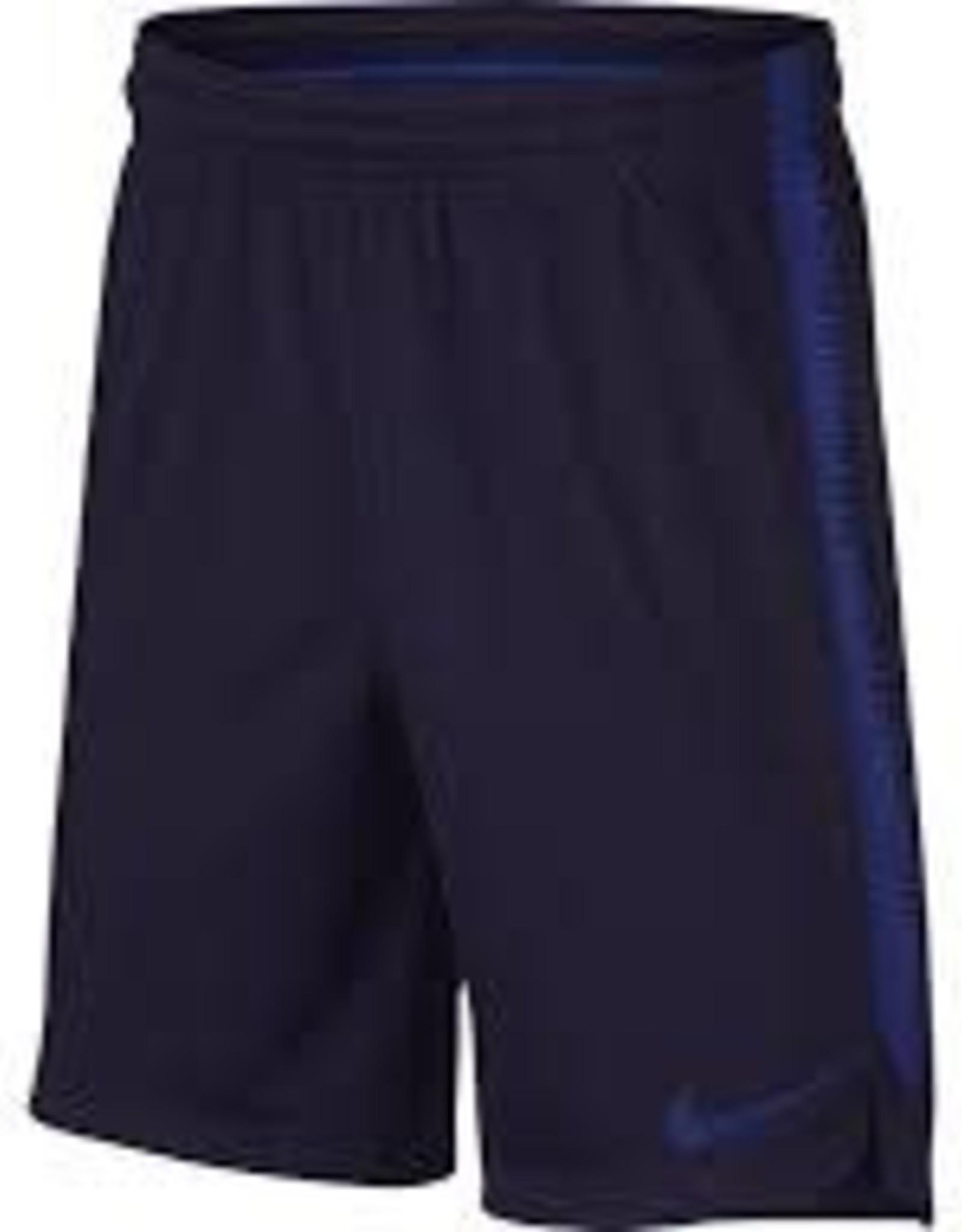 Nike Short nike jr