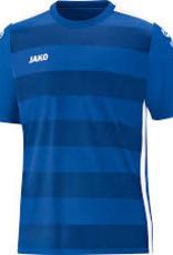 shirt celtic 2.0