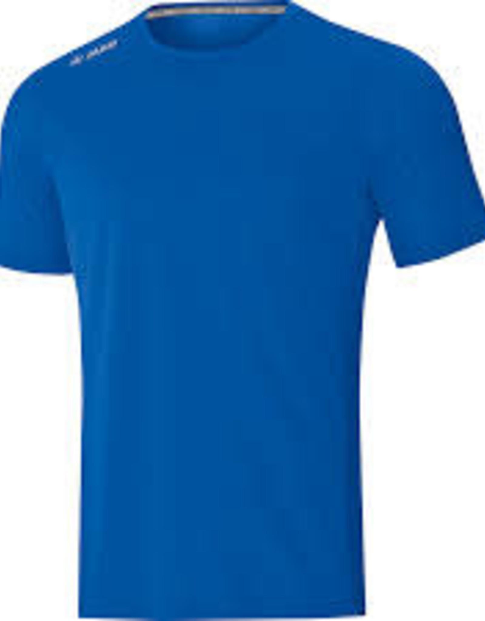 Tshirt Run 2.0