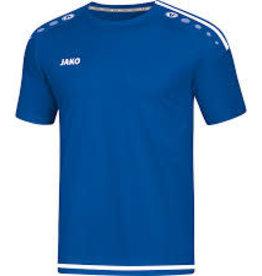tshirt striker 2.0