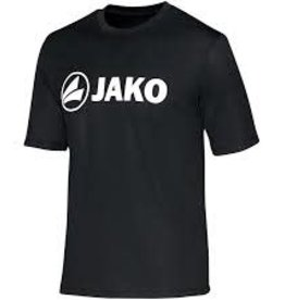 Jako funct.tshirt promo