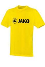 tshirt promo