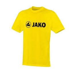 tshirt promo 6163