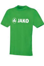 Jako .tshirt promo 6163