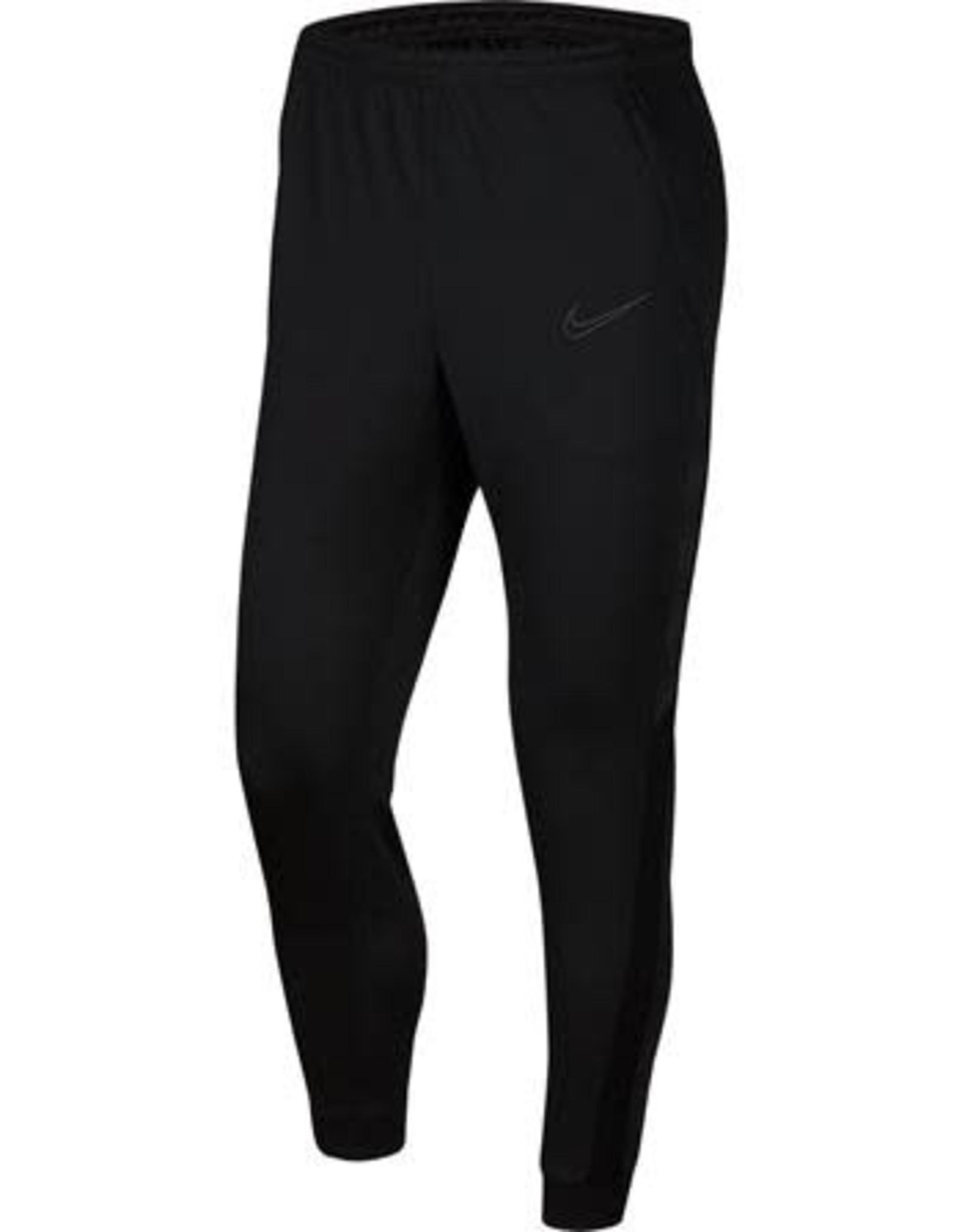 Nike Dry academy broek