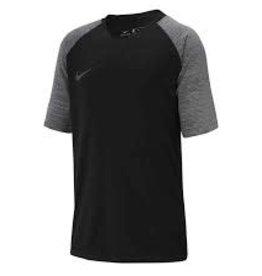 Nike TShirt Breath strike Jr