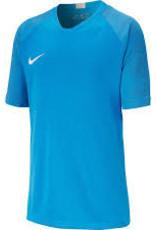 Nike Nike Shirt Jr