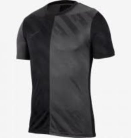 Nike Dry-fit academy tshirt