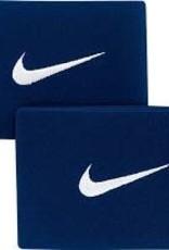 Nike Nike stay guard