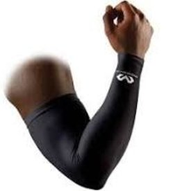Mcdavid arm sleeve pair 6566