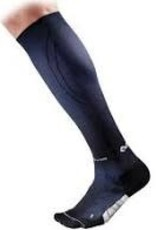 Mcdavid Mcdavid Compression sock