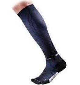 Mcdavid Elite Compression sock zwart