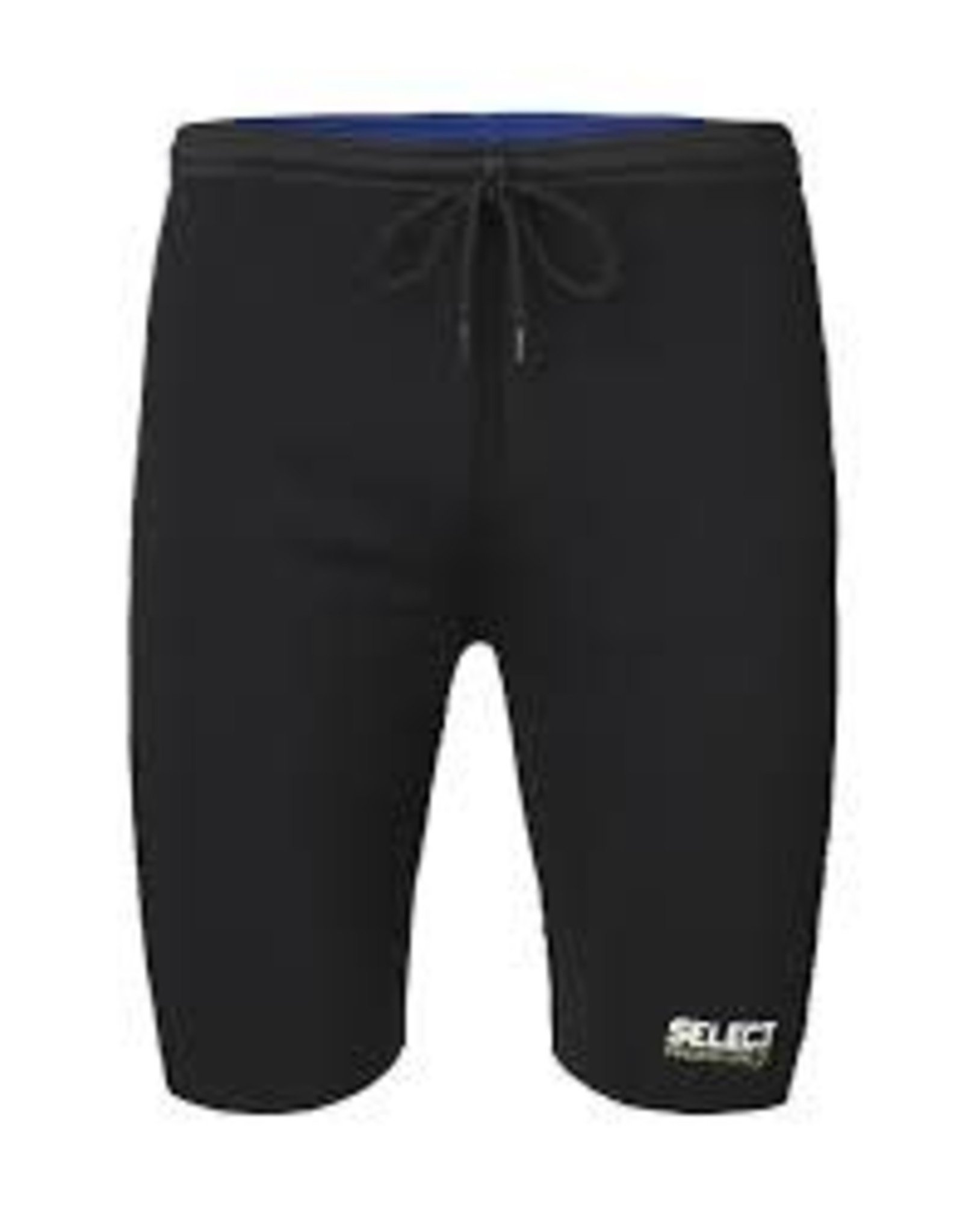 Select thermal trouser
