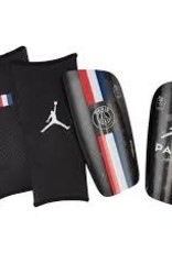 Nike PSG Mercurial Lite