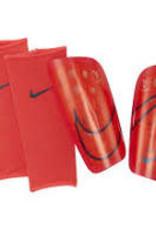 Nike Mercurial lite rood