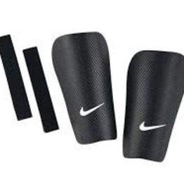 Nike J CE Guard