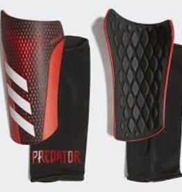 Adidas Predator 20